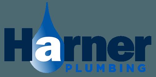 Harner Plumbing